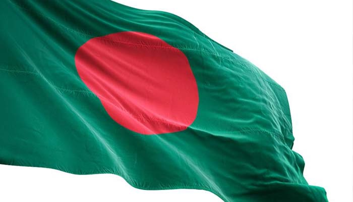 Bangladesh plans two-day film festival in Guwahati in 2020