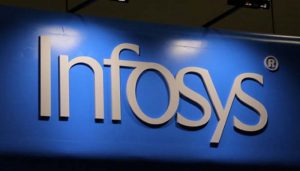 NFRA to look into alleged accounting irregularities at Infosys