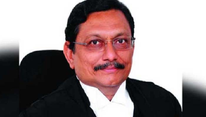 Justice Bobde appointed next Chief Justice of India