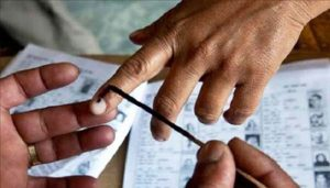 Second phase of polling begins in 20 Jharkhand seats