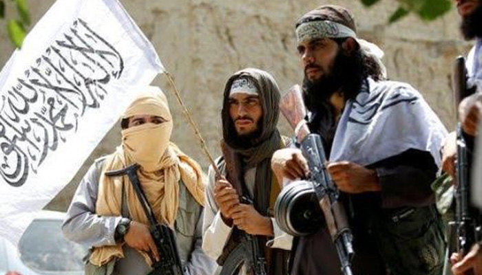 Pak to Taliban: Resume talks with US for resolution of Afghan conflict
