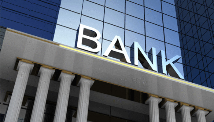 Strike: Bank operations hit in MP, other services unaffected