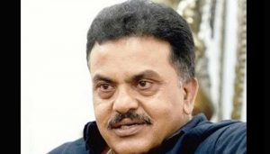 Sanjay Nirupam should stop fuelling conspiracy theories: Congress