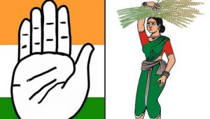Cong, JDS voice strong reservation against inking RCEP deal