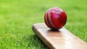Ind govt organises cricket coaching for boys, girls from C'wealth countries