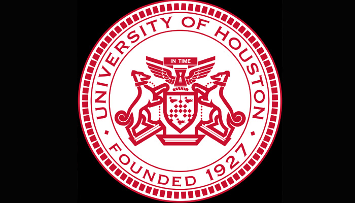 Houston Uni receives USD 2m commitment to support Tamil lang, culture