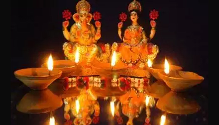 Chinas share in Delhi Diwali idol market fallen from 80 pc to 10 pc