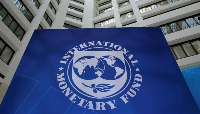 IMF: India in midst of economic slowdown, need urgent policy actions
