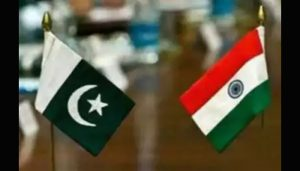 EU calls on India, Pak to resume dialogue amid tension over Kashmir