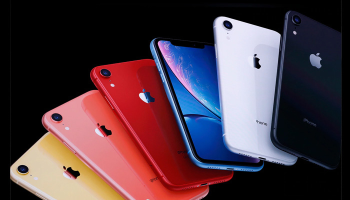 iPhone 12 in market; Check its expected Price and specifications