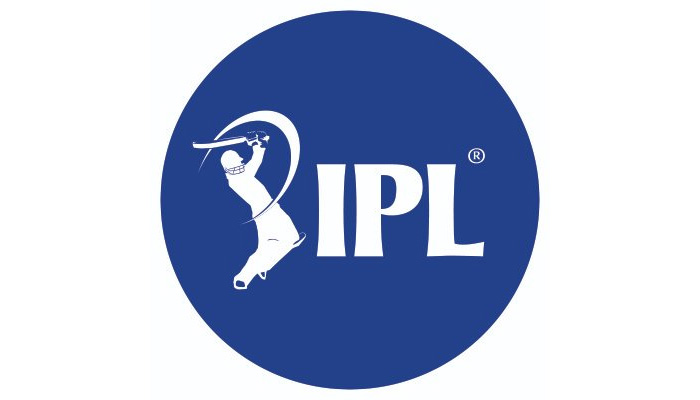 No point discussing IPL in Sri Lanka right now, top BCCI official