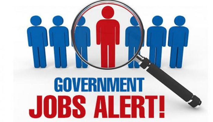 First time ever, J&K government to hire job seekers from across India