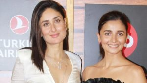 I'll be the happiest girl in the world: Kareena on being Alia's sister-in-law