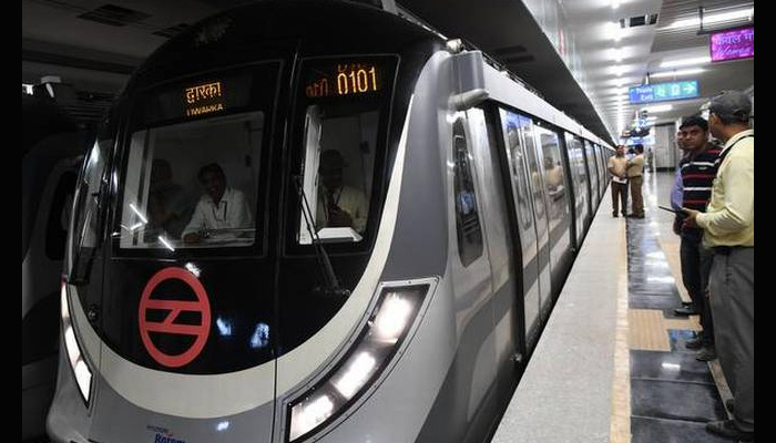 Calcutta HC directs Centre to file report on resuming East-West Metro work