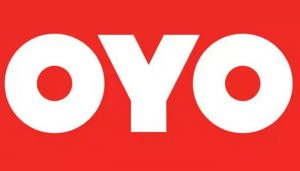 OYO to expand footprint in Bihar, create 700 new jobs
