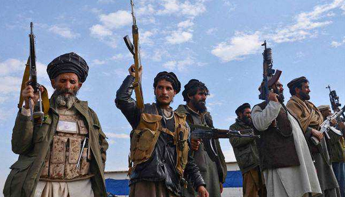 Afghan Taliban releases three Indian hostages: Report