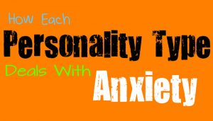 Click to know how each sign handles anxiety attacks