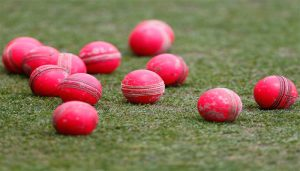 IndvsBan, Day-Night Test: Everything You Need To Know About India vs Bangladesh Pink-Ball Test