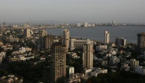 Bangalore, Delhi, Mumbai make it on new global prosperity index
