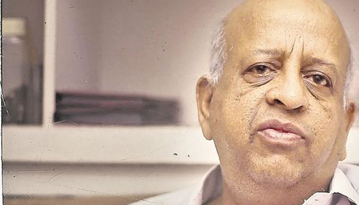 Seshan's bold initiatives led India's game changing electoral reforms