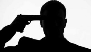 BJP leader's brother shoots self to death in UP