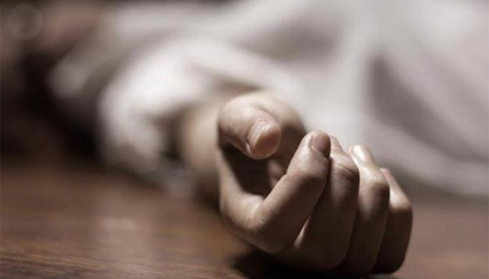 Japanese student found dead at IIT-Guwahati