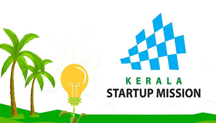 Kerala-made vehicle tracking gizmo launched