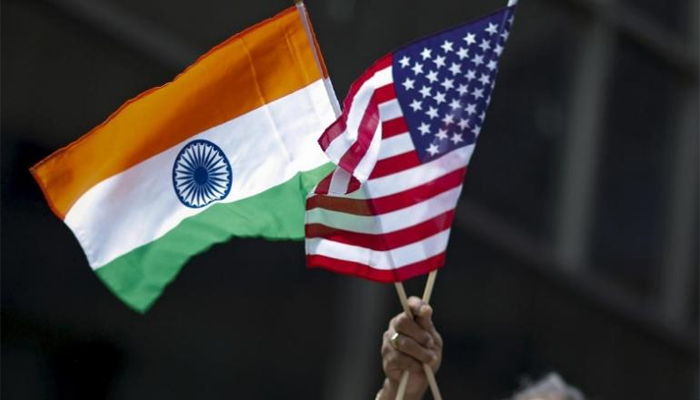 Important trade issues between India, US resolved; may sign initial trade package