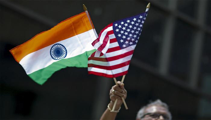 4 Indian-Americans win state, local elections in US