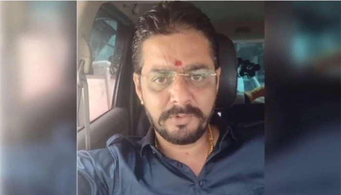 The untold story of Hindustani Bhau   Know all about this social media star