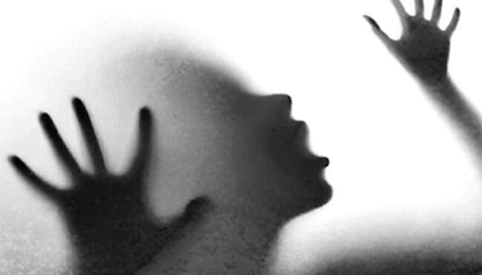 Indian-origin man convicted of raping woman in New York