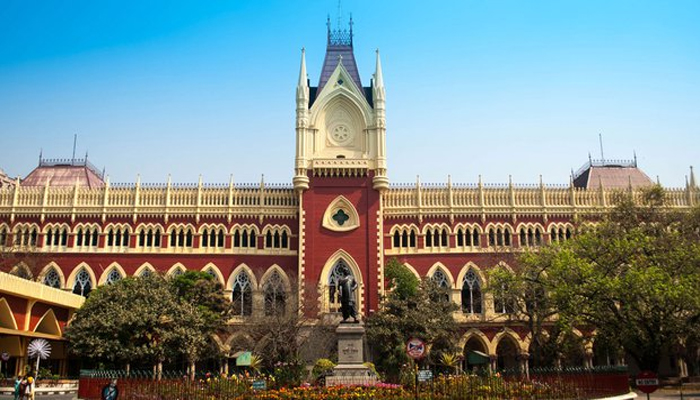 Calcutta HC stresses on mediation to reduce backlog of cases