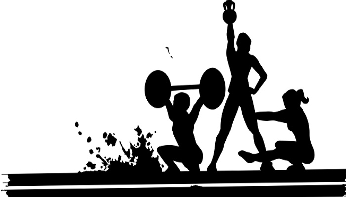 Some fitness mantras for quality lifestyle