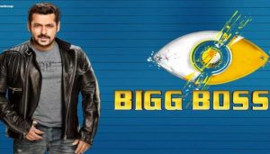 Most famous controversies of Bigg Boss | Check quickly