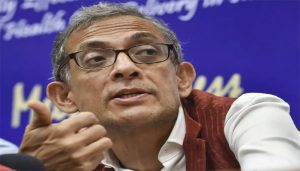 Odisha partners with Abhijit Banerjee's group as a part of 5Ts initiative
