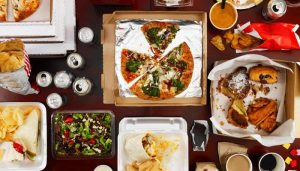 Frequent dining out can harm your health | Know how