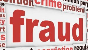 Bank fraud: ED attaches over Rs 56-cr assets of Ahmedabad company