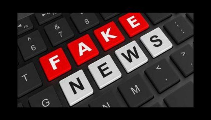 PIB sets up fact-check unit to combat fake news related to govt