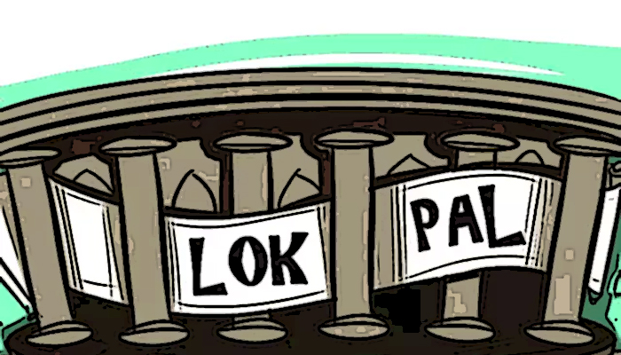 Lokpal disposes of 1,000 complaints; govt yet to notify form to file graft-related complaints