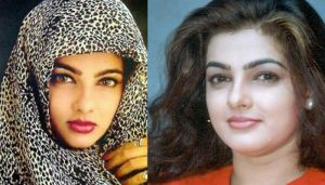 These 5 Diva's of Bollywood changed their religion for love!!!