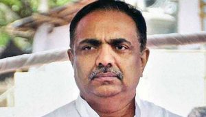 NCP-Cong, allies support idea of forming govt with Sena: Patil