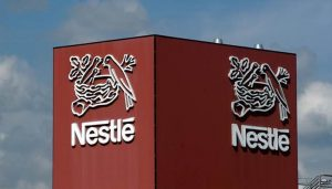 Nestle to train street vendors to prepare food in hygienic manner