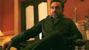 We have stopped respecting nature: Pankaj Tripathi on COVID-19