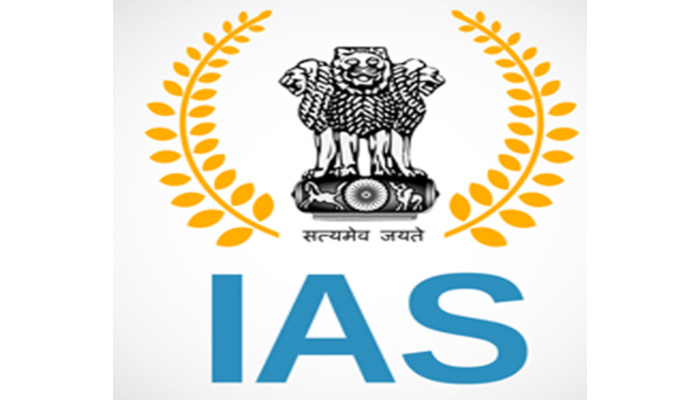 UP govt: Retirement notice to IAS officer over Noida plot allotment scam