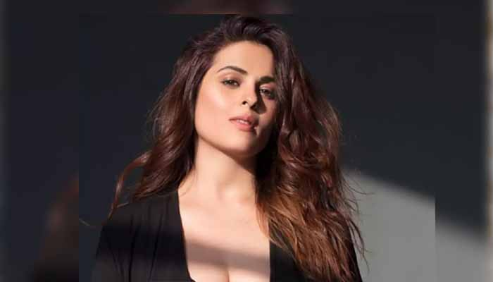 I feel people have loved me, but not enough: Anjana on Bollywood return