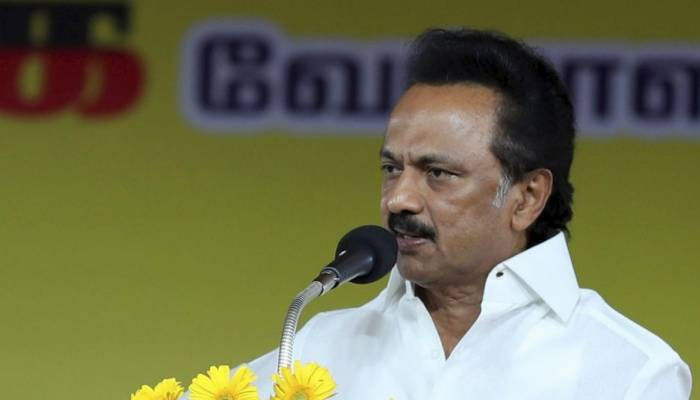 Allegations of CPI(M) doublespeak on CAA false, says party