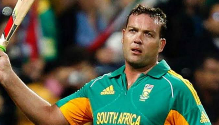 South Africa appoints Jacques Kallis as batting consultant