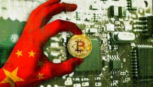 China plans to launch its own digital currency: Report
