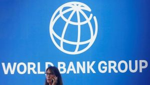 US senators proposes bill to clamp down on World Bank lending to China