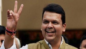Fadnavis hails Rajya Sabha nod to citizenship bill, slams Sena